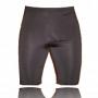 Shorts - Lycra