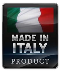 spodenki rowerowe włoskie nastopy